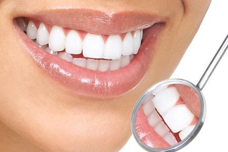 Предлагаем узнать сколько стоит протезирование зубов в Минске и цены 2017, протезирование зубов в Минске стоимость тарифы и расценки. Фото 2